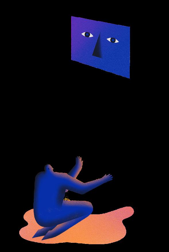 Sesja skype