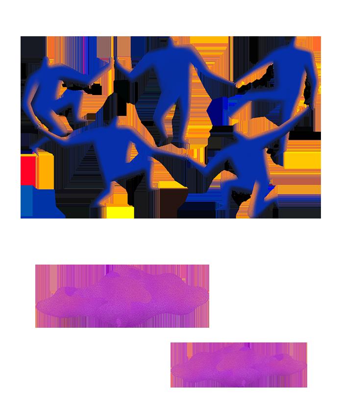 chopik-chmurki