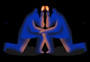 naszaMisja-icon01