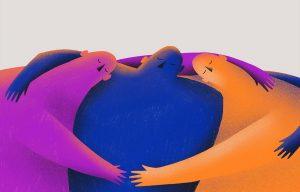 restarting-grupowy-myl
