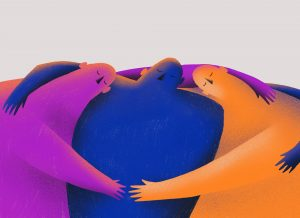 restarting-grupowy-myl-big
